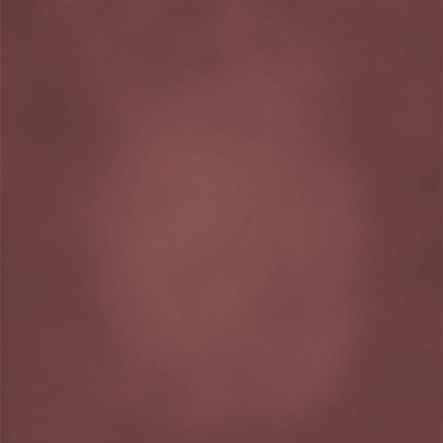 Fox Rolled Abstract Burgundy Vinyl Photography Backdrop-Foxbackdrop