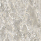 Fox Rolled Light Champagne Grain Vinyl Marble Backdrop