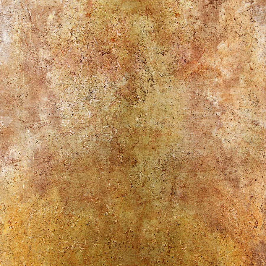 Fox Rolled Vintage Brown Vinyl Marble Backdrop