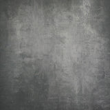 Load image into Gallery viewer, Fox Rolled Dark Gray Vinyl Abstract Backdrop