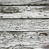 Fox Vintage Gray Faded Wood Vinyl Backdrop-Foxbackdrop