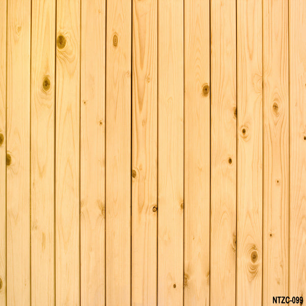 Fox Vintage Wood Vinyl Backdrop-Foxbackdrop