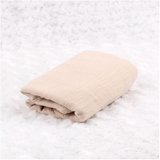 Fox 70x160cm Cotton Newborn Baby Swaddle Wrap Cloth-Foxbackdrop