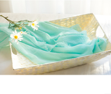 Fox 90x180cm Newborn Baby Wrap Cloth-Foxbackdrop