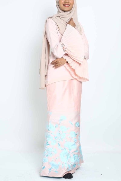SV LADIES HAIFAA KURUNG