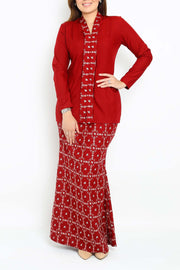 SV LADIES PORTIA KEBAYA