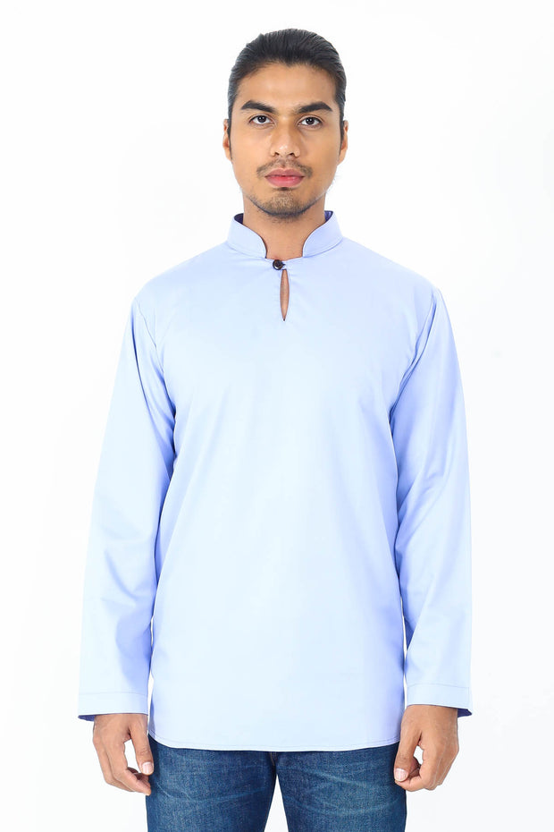 GERMAN COTTON Andika Kurta