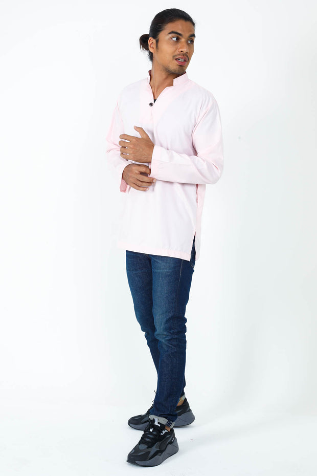 GERMAN COTTON Teruna Kurta