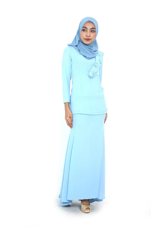 SV LADIES KARINA KURUNG