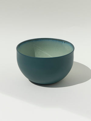 Porcelain Bowl - Indonesia