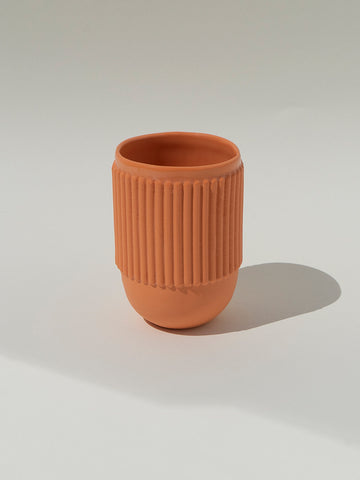 Porcelain Coffee Cup - Australia