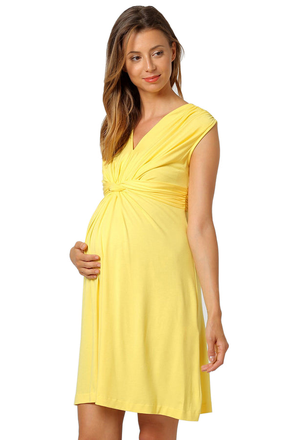 PAPAVER | Maternity Dress