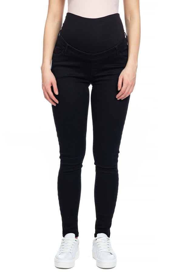 JEGGINGS W999 | Jeans Premaman