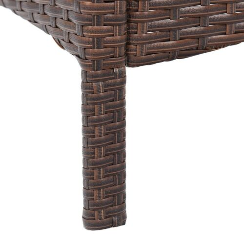 Wicker Patio Chairs For Sale