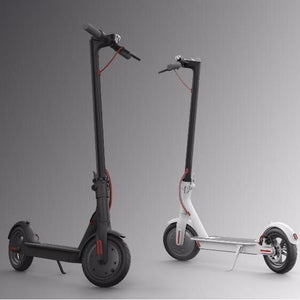 AnyGo Foldable Electric Scooter