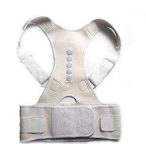 Aticot Magnetic Posture Corrector Brace