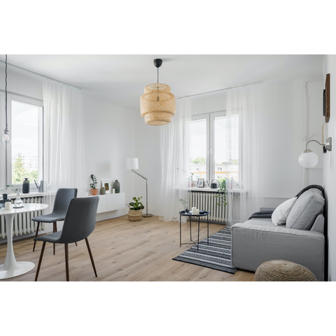 Airbnb Apartment Furniture Packages Styling Melbourne