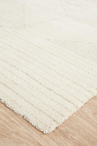 Rug Culture Alpine 822 Natural