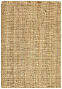 Rug Culture Atrium Barker Natural Rug