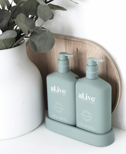 Alive-Body-Hand-&-Body-Wash-Kaffir-Lime-&-Green-Tea