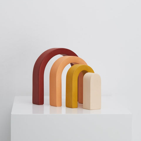 Capra_Design_Rainbow_Object_Melbourne