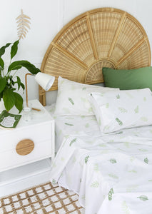 More-Than-Ever-Bedding-Leaf-Me-Breathless-Fitted-Sheet