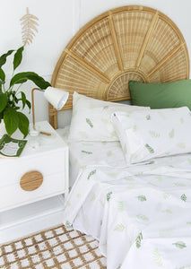 More-Than-Ever-Bedding-Leaf-Me-Breathless-Flat-Sheet