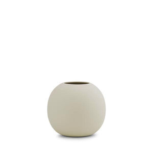 Marmoset-Found-Cloud-Bubble-Vase-Chalk-White-Medium