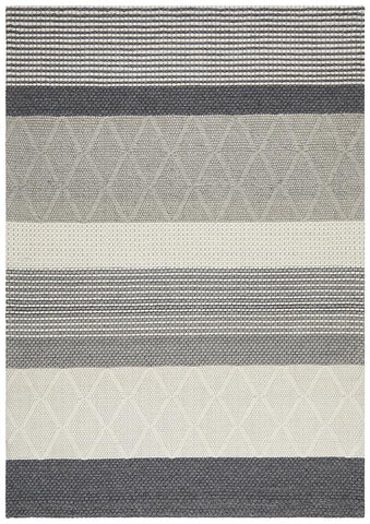 Rug-Culture-Studio-Karlsson-Wool-Hatch-Textured-Rug