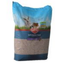 Load image into Gallery viewer, Kaytee Soft Granule Blend Small Pet Bedding