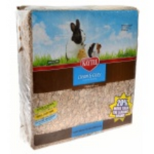 Load image into Gallery viewer, Kaytee Clean & Cozy Small Pet Bedding