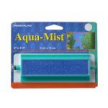 Load image into Gallery viewer, Penn Plax Aqua-Mist Add-A-Stone Airstone