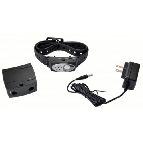 High Tech Pet RX-10 Collar and Charger Kit