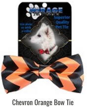 Load image into Gallery viewer, Classic Dog Bow Ties