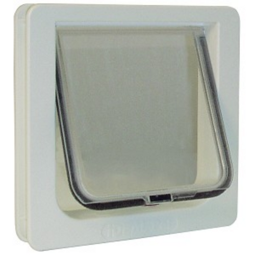 Ideal Pet Lockable Cat Flap