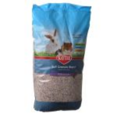 Kaytee Soft Granule Blend Small Pet Bedding