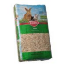 Load image into Gallery viewer, Kaytee Pine Small Pet Bedding