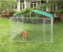 Load image into Gallery viewer, PetSafe Dog Kennel E-Z Roof