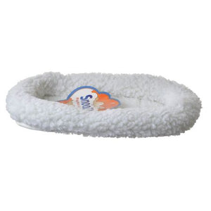 Precision Pet SnooZZy Pet Bed Original Bumper Bed