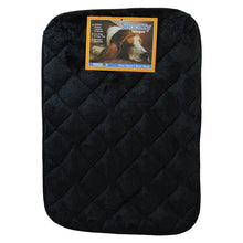 Load image into Gallery viewer, Precision Pet SnooZZy Sleeper - Black