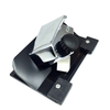 bevel mat board cutter