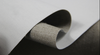 10m Roll Triple Primed Artist Canvas Roll 1.6m Wide - Fine Texture, Pure Linen