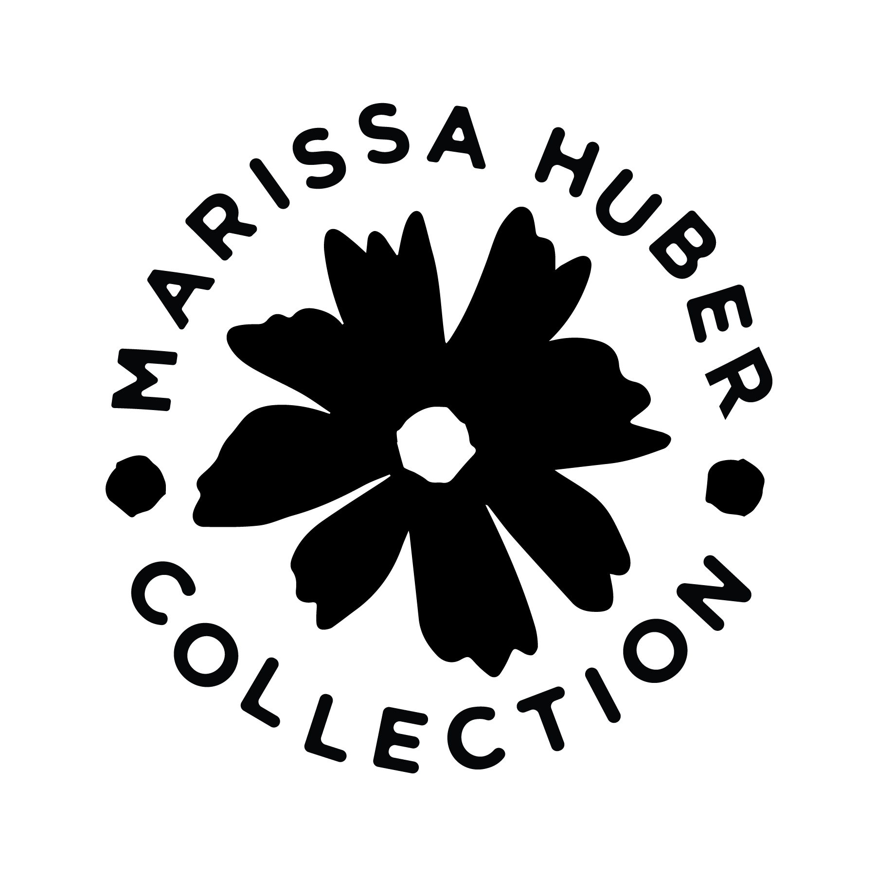 Marissa Huber Collection