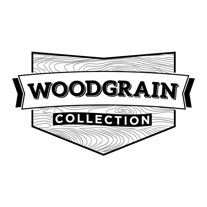 3. Woodgrain Collection