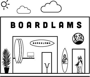 BoardLams Gift Card
