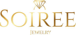 Soiree Jewelry Store