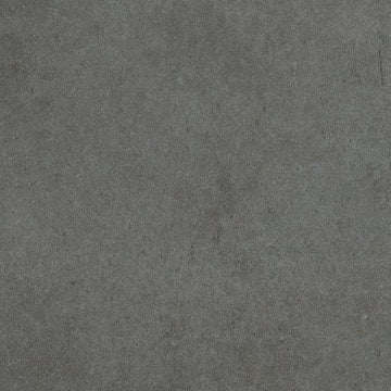 Architonic Grey Slip Resistant