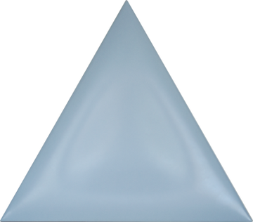 Elvida Triangular Celeste