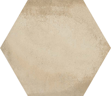 Laverton Hexagono Bampton Beige