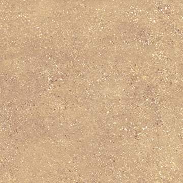 Wind Ochre Natural Slip Resistant